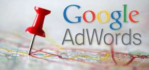 Google Looks To Take Mobile Marketing To A New Level