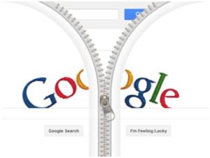 Google axe