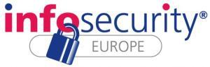 Infosec_Europe_