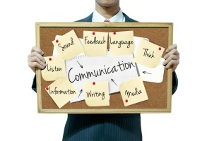 communications pr agency