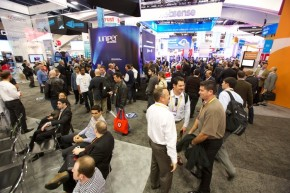 Who To Look Out For At RSA Conference 2014 This Week